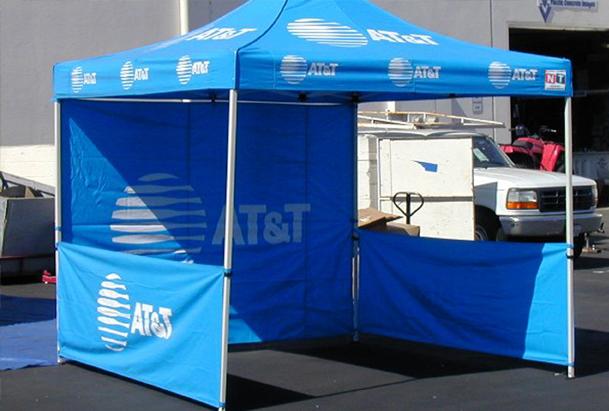 custom-tents