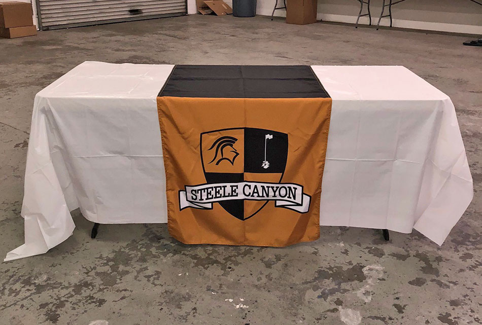 table-runner-custom-printed-promotional-products